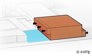 asdfg-architekten-SPS--Schulbau-Potsdamer-Strasse-005