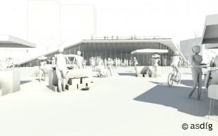 asdfg-architekten-VMP-Van-Melle-Park-Gipsfiguren-Sammlung-007