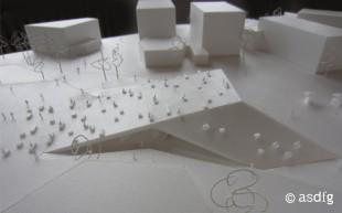 asdfg-architekten-VMP-Van-Melle-Park-Gipsfiguren-Sammlung-011