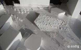 asdfg-architekten-VMP-Van-Melle-Park-Gipsfiguren-Sammlung-012