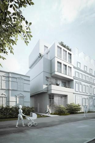 asdfg-architekten-WBH-Wohnhaus-Bussestr-Hamburg-01