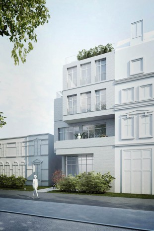 asdfg-architekten-WBH-Wohnhaus-Bussestr-Hamburg-02
