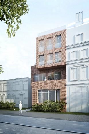 asdfg-architekten-WBH-Wohnhaus-Bussestr-Hamburg-04