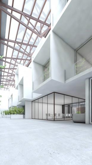 asdfg-architekten-ZEI-Hotel-Zeise-1-002