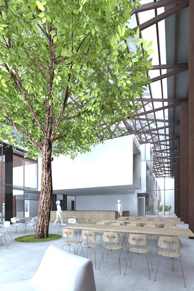 asdfg-architekten-ZEI-Hotel-Zeise-1-003