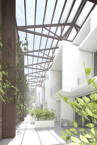 asdfg-architekten-ZEI-Hotel-Zeise-1-005