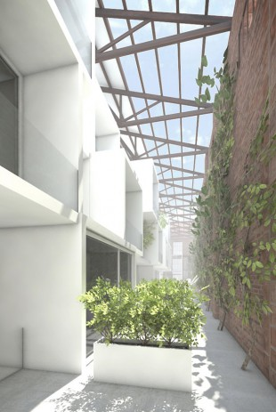 asdfg-architekten-ZEI-Hotel-Zeise-1-006