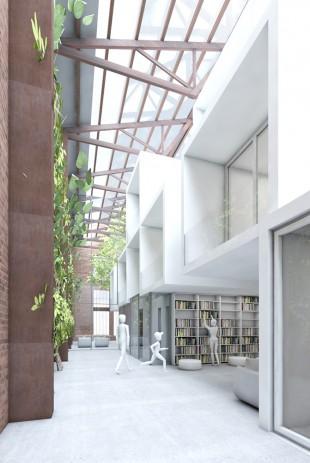 asdfg-architekten-ZEI-Hotel-Zeise-1-007