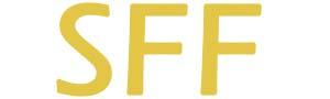 asdfg   SFF   STADTTEILSCHULE FISCHBEK FALKENBERG   01 asdfg projects SSF 000 300x90