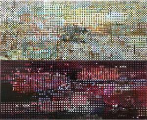 asdfg   Birgit Brandis birgitbrandis ot 2009 pixel 300x245